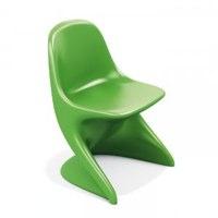 Casilino Jr Green Chair Little Fashion Gallery