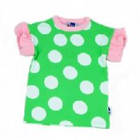 Molo Spotty T-Shirt