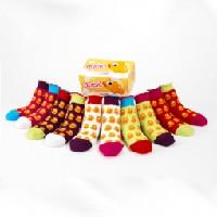 Odd Socks Duck Design