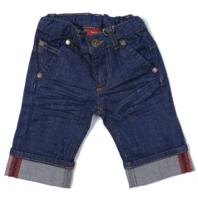 Imps & Elfs Derby Blue Jeans