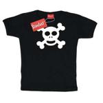 Jolly Roger Pirates Kids T-Shirt