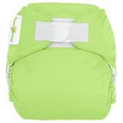 BumGenius One size reusable nappy
