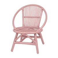 Kids Bambu Chair Zara Home Kids