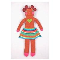 Coco Doll by BlaBla Kids