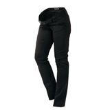 Boob Black Maternity Jeans