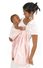 30% off Sakura Bloom Slings
