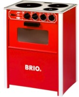 Hot Toy List For Toddlers Play Kitchens