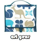 dwellstudio funpack gio for art gear section