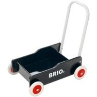 Brio Toddler Wobbler black