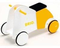 Brio Ride On