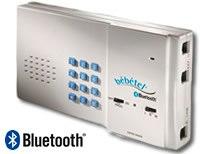 Bebetel Bluetooth