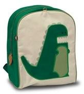 Dante Beatrix Dino Little Kid Backpack