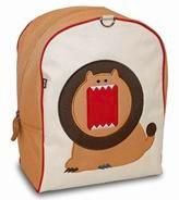 Dante Beatrix Lion Little Kid Backpack