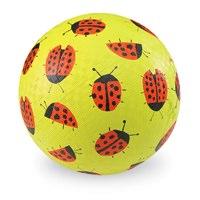 Ladybugs Ball by Crocodile Creek