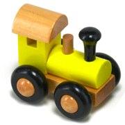 Small Yellow Train Engine Small Yellow Train Engine Small Yellow Train Engine