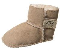 Erin Baby UGG Boot sand