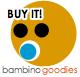 buy it bambino goodies logo
