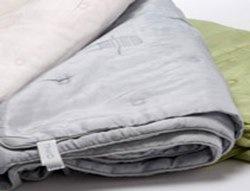 Noonoo Welcome Blankets
