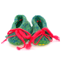 vely shoes by teeny tiny by jk lange