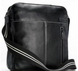 Brad Unisex Changing Bag by Storksak