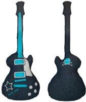 the grateful thread denim and blue guitar