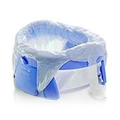 tommee tippee travel potty