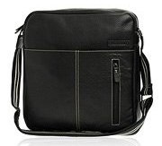 storsak unisex changing bag used by brad pitt