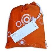 olli & lime sheet set bags