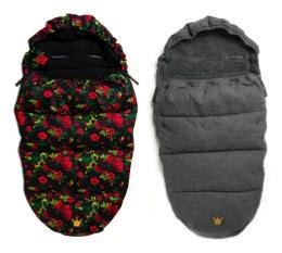 elodie details stroller bags