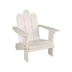 Kids Villa Chair