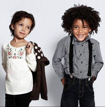 Gap Kids And Baby Gap Exclusively At Little Asos