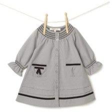 mini-mode_-Girl_s-Molly-_n_-Jack-Silver-Dress-30-168773-08.jpg