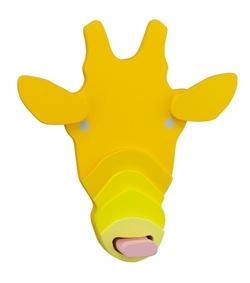 giraffe spring/summer 2010 collection
