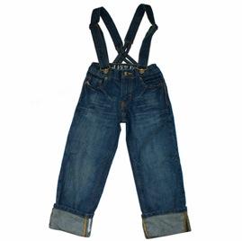 Muncie Baggy Jeans by Lee