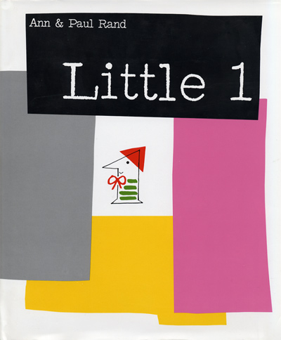 little1_large