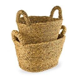 West Basket