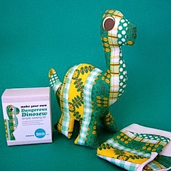 <br /> Area Thrifty One<br /> Dinosew Sewing Kit - Green</p> <p>Area Thrifty One<br /> Dinosew Sewing Kit - Green<br /> Dinosew Sewing Kit - Green