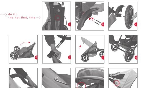 sport_instructions_set_1_web.pdf - File Shared from Box.net.jpg