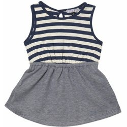 Mini Denim Skirt Dress Topshop Mini