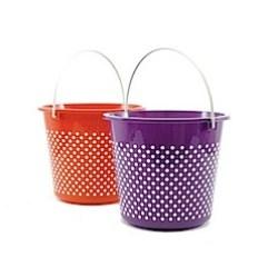 rice.dk spotty buckets