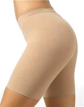 spanx power panties