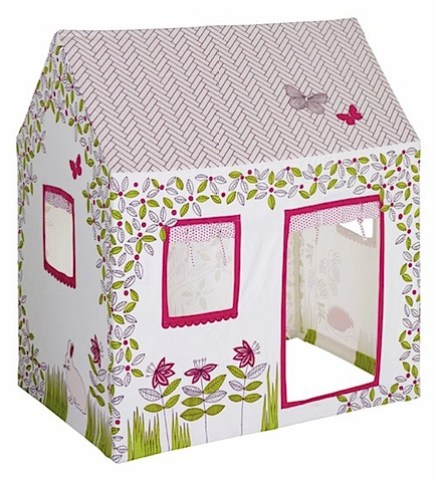 wendy house habitat
