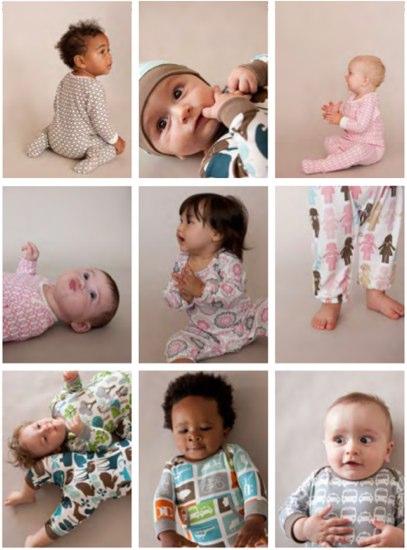 dwellstudio baby clothing