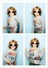 Boys&Girls photobooth 1