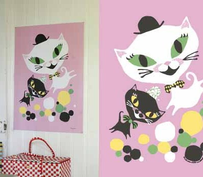Littlephant prints