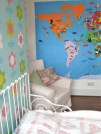 kids-interiors-Lozzie-005.jpg