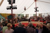 Giffords Circus War and Peace5