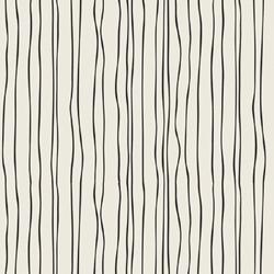 Color Me fabrics, stripe