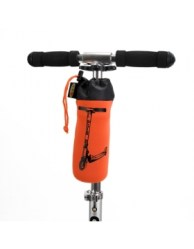 Micro scooters drinks holder
