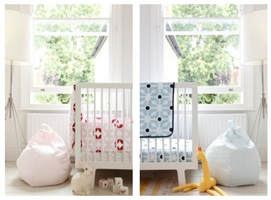 Superb New Olli Ella Bedding Collection